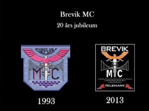 Jubileumshefte Brevik MC 20 år artikkel nr 008