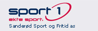 Sanderød Sport