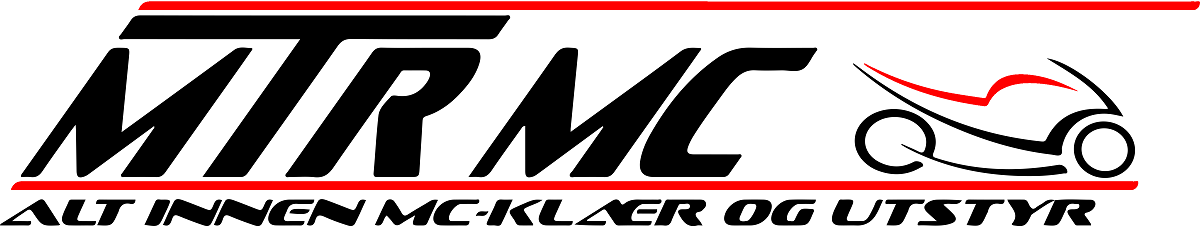 Mtrmc