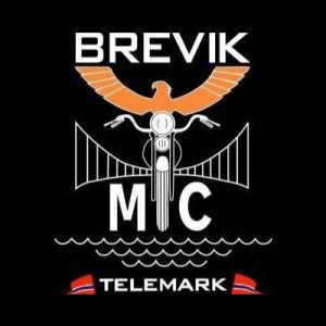 Brevik MC
